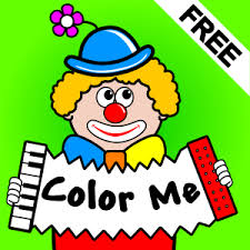 Get Color Me Free Microsoft Store