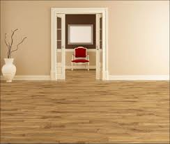 floor floor home depot vinyl plank flooring waterproof stock how to install lvp earthwerks reviews