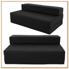 Small Picture Replacement Sofa Bed Mattress Memory Foam Best Sofa Design