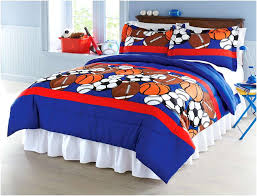 sports themed bedding sets ba home design remodeling ideas 25 intended for awesome property sports themed bedding sets remodel