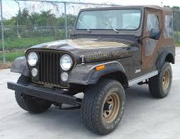 1985 cj7 wiring diagram images 1977 jeep cj5 related keywords suggestions 1977 jeep cj5 long tail