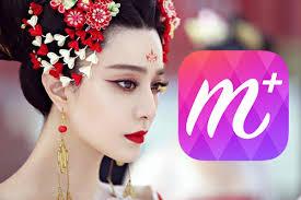 makeup plus 2 0 9 app android apk free