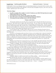 examples of autobiography essay autobiography essay example png autobiographical essay example