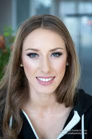 mac airbrush makeup photo 1