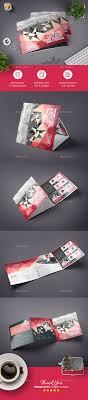 brochure brochure square tri fold brochure template by cristal_p graphicriver