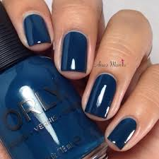 ana s manis or 480x480 anasmanis s orly makeup to