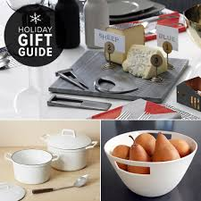 Kitchen Gift Holiday Gift Guide 2016 For Kitchen Pros Aspectek