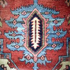 oriental rug cleaning ca affordable persian rugs style