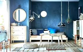 Navy Blue Living Room Gorgeous Gray And Blue Living Room Decor Gray And Blue Living Room Decor Dark