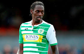 INTERVIEW | We will get it right – Smith - News - Yeovil Town