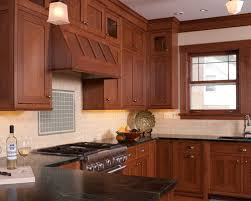 saveemail amish wood furniture home