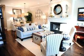 Living And Dining Room Combo Impressive Ideas