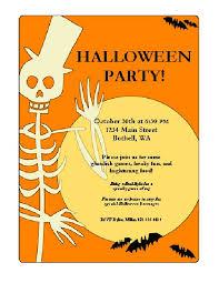 Costume Contest Flyer Template Download Unique Halloween Flyer Templates