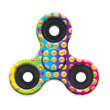 Image result for fidget spinner