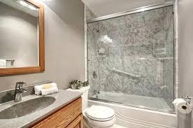 Affordable Bathroom Remodeling Impressive Inspiration Design