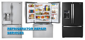 kenmore appliances. we service kenmore appliances throughout all of palm beach county. keep our area limited to the towns listed on page insure
