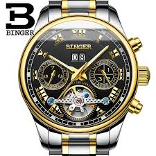 25 best ideas about designer watches for men louis 124 00 buy here 2017 luxury mechanical watch tourbillon designer watches top quality business watch