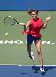 File:2017 Citi Open Tennis Aryna Sabalenka (36134508632) (cropped).jpg -  Wikimedia Commons