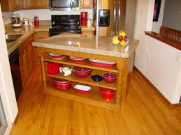 Simple Kitchen Island Kitchen Modern Kitchen Island Cabinet Design Square Portable