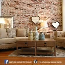 Minerva s Sofa Co Furniture Stores 126 W Main St Turlock CA
