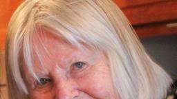 Happy 90th Birthday, Patricia Nytes! | News Break