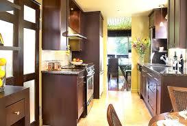 galley kitchen remodel small galley kitchen remodel designs galley kitchen designs with island galley kitchen remodel