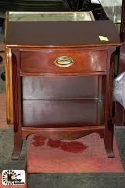 Mahogany Bedroom Suite Mahogany Gibbard Bedroom Suite Mattress Not Incl