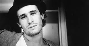 <b>Jeff Buckley</b> Covers Sly and the Family Stone's '<b>Everyday</b> People' in ...