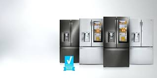 refrigerator brands to avoid 2017 best kitchen appliances brand in the world top 5 appliance small