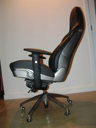 ferrari office chair home. amazing of office chair most comfortable chairs home ferrari