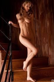 Laura lynn porn star