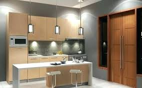 best kitchen design app. Best Kitchen Design App For Ipad Makeovers Planner Small Ideas