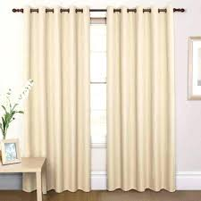 black and white ds 96 inch curtains inch white sheer curtains black and white curtains olive black and white ds 96
