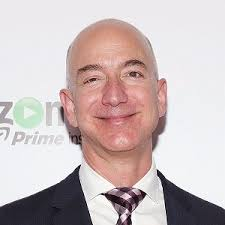 Image result for bezos south park