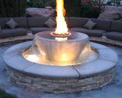 propane fire pits new propane fire pit glass propane fire glass pit propane fire pit patio set