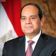 الرئيس عبدالفتاح السيسى يوجه بإطلاق برنامج تمويل عقارى لمحدودى الدخل 30  عاماً بفائدة لا تتجاوز 3% | مجموعه وام (WAM) للخدمات الاعلاميه