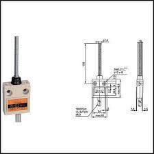 roller shutter door switch wiring diagram roller wiring diagram roller shutter key switch wiring diagram and on roller shutter door switch wiring diagram