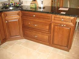 Installing Knobs On Kitchen Cabinets Cool Knobs For Kitchen Cabinets Interesting Installing Knobs On Kitchen Cabinets