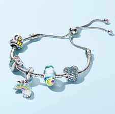 discover pandora at our s in fenton and flint