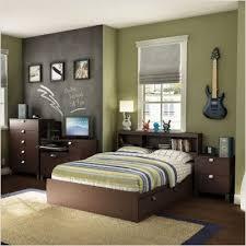 full size bed sets for teenage boys   Full Size Bedroom Sets Sale on ...
