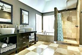 Master bathroom color ideas Sherwin Williams Color Schemes For Master Bedroom And Bath Master Bathroom Paint Ideas Beach Bathroom Color Ideas Amusing Color Schemes For Master Bedroom And Bath Hgtvcom Color Schemes For Master Bedroom And Bath Colors For Couples Best