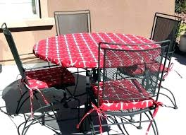 picnic table covers elastic table covers round elastic tablecloth vinyl table covers with elastic round tablecloth