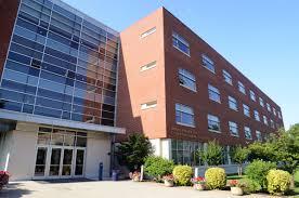 undergraduate admissions university
