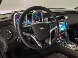 chevy camaro interior 2013. Beautiful Camaro 2013 Chevrolet Camaro SS Muscle Ss Interior H Wallpaper  2048x1536  161776 WallpaperUP On Chevy Interior L