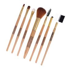 manufacturers selling makeup brush 7 pack elegant suit blush brush concealer brush hair makeup boutique suit in makeup brushes tools from beauty health