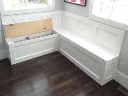 kitchen nook furniture. Modern Dining Chair Idea And Also Kitchen Nook Furniture Inspirational Design Stunning