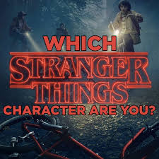 Image result for it (character) which character are you