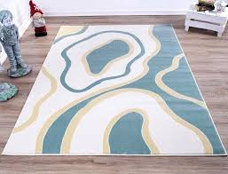 round green rugs area elegant yellow grey rug awesome blue next
