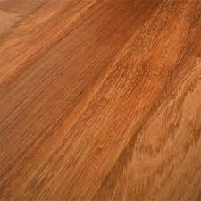 unfinished solid brazilian cherry flooring