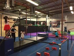 movement lab ninja grounds 14 photos sports clubs 949 n cataract ave san dimas ca phone number yelp